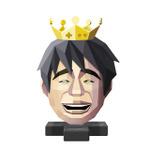 「ゲームセンターCX」ゲーム化第3弾が決定!開発は『旋光の輪舞』のグレフ