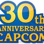カプコン、E3における「更なるビッグサプライズ」の公開を告知