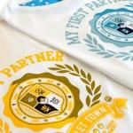 【THE KING OF GAMES】ポケモンTシャツ発売記念、ポケモンセンタートウキョーに増田部長や橋本長官らが出現