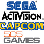 セガ、アクティビジョン、カプコン、505 GamesのE3 2013出展ラインナップが発表