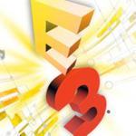 【E3 2013】今晩からスタート!各社のプレスカンファレンス中継サイトひとまとめ