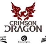 【E3 2013】『Crimson Dragon』がXbox One向けタイトルとして発表