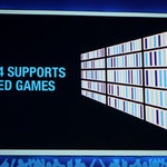 【E3 2013】PS4は中古ゲームをサポート、常時オンライン接続も非搭載に