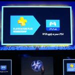 【E3 2013】PS Plus、サービスは現行機と共通して利用可能 ─ 「夏のプラス祭り」も実施