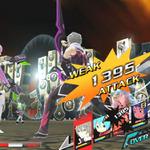 『CONCEPTION II 七星の導きとマズルの悪夢』PS Vita版の体験版が配信開始 ― キズナイベントや愛好の儀も収録