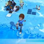 バラエティに富んだ作品がお目見え!Wii Uのニンテンドーeショップで年内配信予定のタイトルが一挙公開