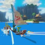 【E3 2013】『ゼルダの伝説 風のタクトHD』はトライフォース集めが「より楽しいものになる」・・・青沼氏がコメント