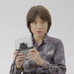 【E3 2013】3DS/Wii U『スマッシュブラザーズ』桜井氏による、変更点や新キャラクターの解説動画が公開