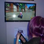【E3 2013】おかえり、キノピコ!反重力コースを新たに導入して進化した『マリオカート8』