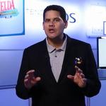 【E3 2013】米任天堂レジー社長「2013年にほぼ全ての主要IPを出す予定」 ― 『マリオカート8』など4作品のBestBuy店舗出店を明らかに