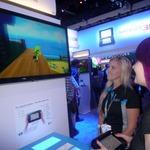 【E3 2013】美しく蘇る、ネコ目リンクの原点『ゼルダの伝説 風のタクトHD』