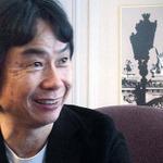 【E3 2013】任天堂の宮本氏 岩田社長に対する信頼と、自身のゲーム制作への情熱をアピール