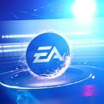 【E3 2013】中古ゲーム問題は「あくまでもゲーマー、顧客の利益が第一」EAレーベル社長談