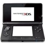 【E3 2013】任天堂、3DSの世界シェアはソフトの牽引で拡大傾向 ― スマホ普及は携帯ゲーム機に影響なしとの見解を示す