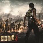 【E3 2013】『デッドライジング3』はXbox Oneの新機能に対応し、本体と同じ11月にリリース