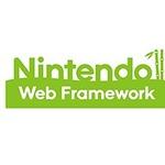 【E3 2013】任天堂、インディーズにも積極的 ― Wii Uの「デュアルコア戦略」とは