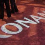 【E3 2013】キャッスルヴァニアとウイニングイレブンが盛況!コナミブースフォトレポート