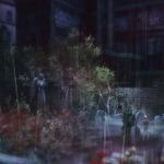 【E3 2013】『100万トンのバラバラ』の次は、雨の街をさまよう透明人な少年の物語・・・『rain』プレイレポート