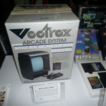 【E3 2013】ビデオゲームヒストリーミュージアムをフォトレポ ― PS2とXboxもレトロゲーム入りの画像