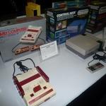 【E3 2013】ビデオゲームヒストリーミュージアムをフォトレポ ― PS2とXboxもレトロゲーム入り