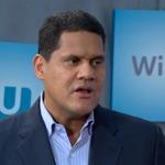 【E3 2013】米国任天堂レジー社長、サードパーティへの支援に対する独自の姿勢を発言