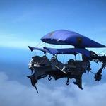 【E3 2013】『FFXIV:新生エオルゼア』ゲーム内映像で構成されたトレーラー公開、さらに新ジョブも