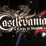 【E3 2013】悪魔城ドラキュラ最新作『キャッスルヴァニア ロードオブシャドウ 2』テンポの良いアクションを体験