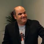 【E3 2013】レトロスタジオ、メトロイドよりもドンキーコング開発を選択した理由をコメント