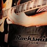 【E3 2013】バーチャルバンドの助けを借りてギターを上達しよう、『ロックスミス 2014エディション』が発売決定