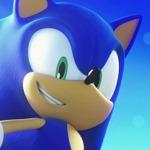 手のひらに乗る音速体験!3DS版『ソニック ロストワールド』PV映像が公式サイトに登場