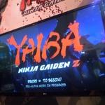 【E3 2013】ゾンビをただ斬るだけじゃない、稲船テイスト満載な『YAIBA:NINJA GAIDEN Z』を体験