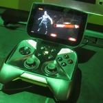 【E3 2013】Project SHIELDにGRIDサーバ、万全の体制で挑むNVIDIAのゲームソリューションをチェック