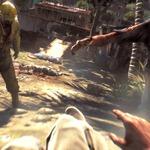 【E3 2013】ゾンビから逃げろ、フリーランで走りまくれ。Techlandの新作『Dying Light』現地ハンズオン