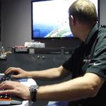 【E3 2013】陸・空・海、そして日本やコンソールにも領土を拡大する『World of Tanks』開発元Wargaming.net