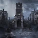【E3 2013】「殺し」ではなく「盗み」 ― 新生リブート『Thief』ライブデモプレビュー&開発者インタビュー