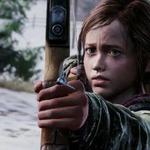 闇に生きる男と孤独な少女の物語、『The Last of Us』日本プレミア版トレーラー公開
