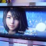 【E3 2013】30以上の新作タイトルを実機で!プレイレポート記事を総まとめ