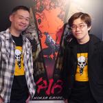 【E3 2013】これは稲船ゲーの集大成である『YAIBA: NINJA GAIDEN Z』開発者インタビュー