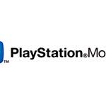 「PlayStationMobile GameJam 2013 Summer」開催 ― SCEJA専任チームのサポートの元、2日間でPSM向けコンテンツ制作