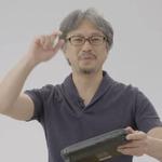 ゼルダシリーズの青沼英二氏、『スカイリム』から受けたインスピレーションに着目