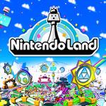 岩田社長「GamePadを活かしたプレイで『なるほど!』と言わせたい」