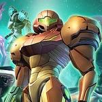 レトロスタジオと任天堂スタッフ3名、Wii U版メトロイドのアイデアを交わす