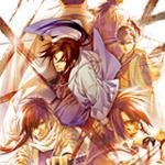 『薄桜鬼』への愛を再確認できる「薄桜鬼検定」9月29日に開催