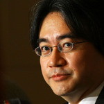 任天堂の企業戦略は他社のそれと根本的に異なる―任天堂岩田社長がコメント
