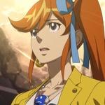 『逆転裁判5』アニメパートのキャスト公開 ― 法廷バトル新要素「カンガエルート」で事件の真相に迫る