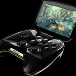 NVIDIA新型携帯ゲーム機「SHIELD」の発売日が決定、価格も299ドルに改訂