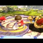 『大乱闘スマッシュブラザーズ for 3DS/Wii U』には前作のキャラが一部登場しない可能性あり