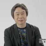 『F-ZERO』新作がなかなか製作されない理由について任天堂宮本氏が語る
