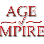 KLab、iOS/Android版『Age of Empires』の開発を決定 ─ マイクロソフトからライセンスを獲得