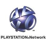 SCE、PlayStation Networkで6月25日の23時から、13時間に及ぶメンテナンスを実施